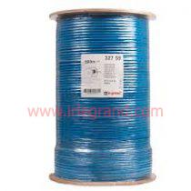 کابل شبکه CAT6 SFTP PVC لگراند