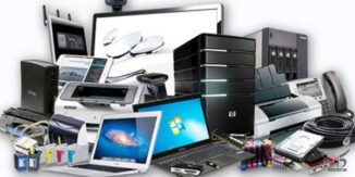 تجهیزات اکتیو,تجهیزات پسیو شبکه,تجهیزات شبکه مشهد